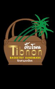 Tibnon-02